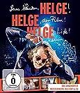 Lass knacken, Helge! Helge, der Film! Helge,Life!