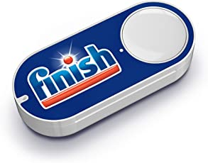 Finish Dash Button