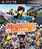 ModNation Racers (PS3)