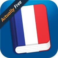 Learn French Pro - Phrasebook