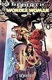 Wonder Woman: Bd. 3 (2. Serie): Die Wahrheit