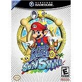 Super Mario Sunshine -