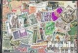 España 1972 completo año en limpio conservación (sellos para los coleccionistas) - Prophila Collection - amazon.es