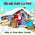 Canon de Noël (Instrumental)