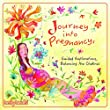 Journey into Pregnancy, Guided Explorations, Balancing the Chakras
