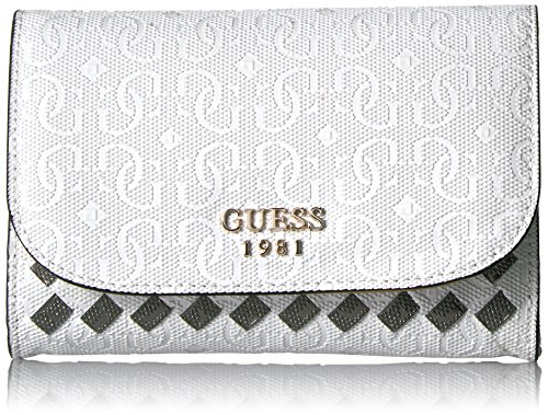 GUESSWM668639 - Flutter Double Date Mujer