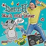 herrH - Mach mal lauter