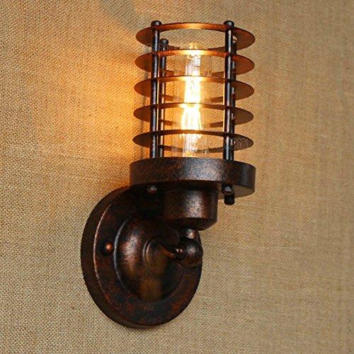zhang-lampada-a-muro-american-village-industriale-retro-rusty-vecchio-ferro-lampada-a-muro-cinema-de