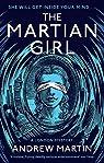 The Martian Girl par Martin