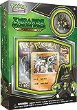 #6: Pokemon TCG Zygarde Complete Collection