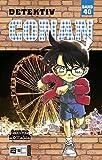 Detektiv Conan 40 - Gosho Aoyama