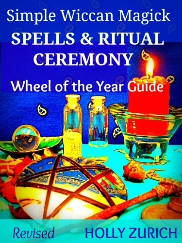 simple-wiccan-magick-spells-and-ritual-ceremony