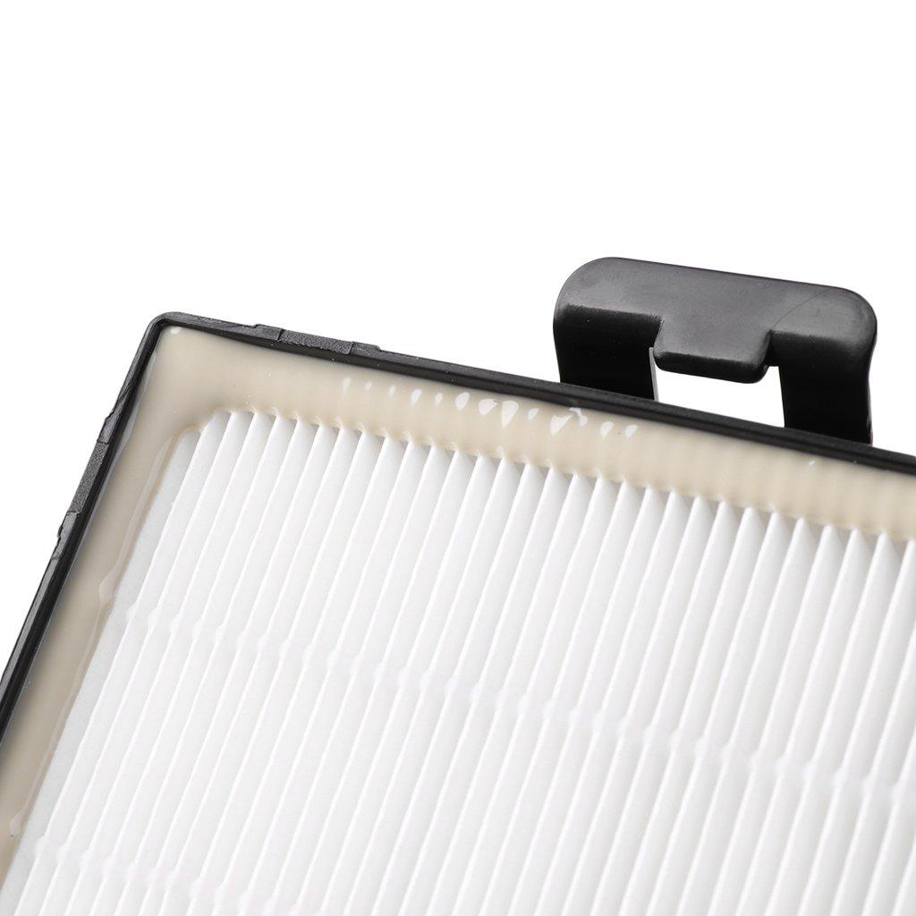 Miele GN Tipo Aspirapolvere Hoover Sacchetti X 20 alta qualità