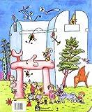Image de Petita història de Joan Miró (Petites Històries)