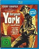 Sergeant York [Limited Edition] kostenlos online stream