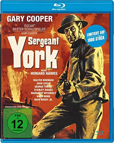 sergeant-york-limited-edition-blu-ray