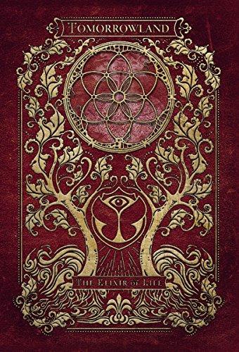 Tomorrowland - The Elixir Of Life
