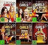 Staffel 1-6