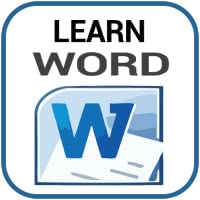 Learn Word 2010