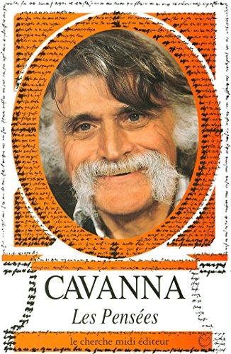 Les Pensées de Cavanna