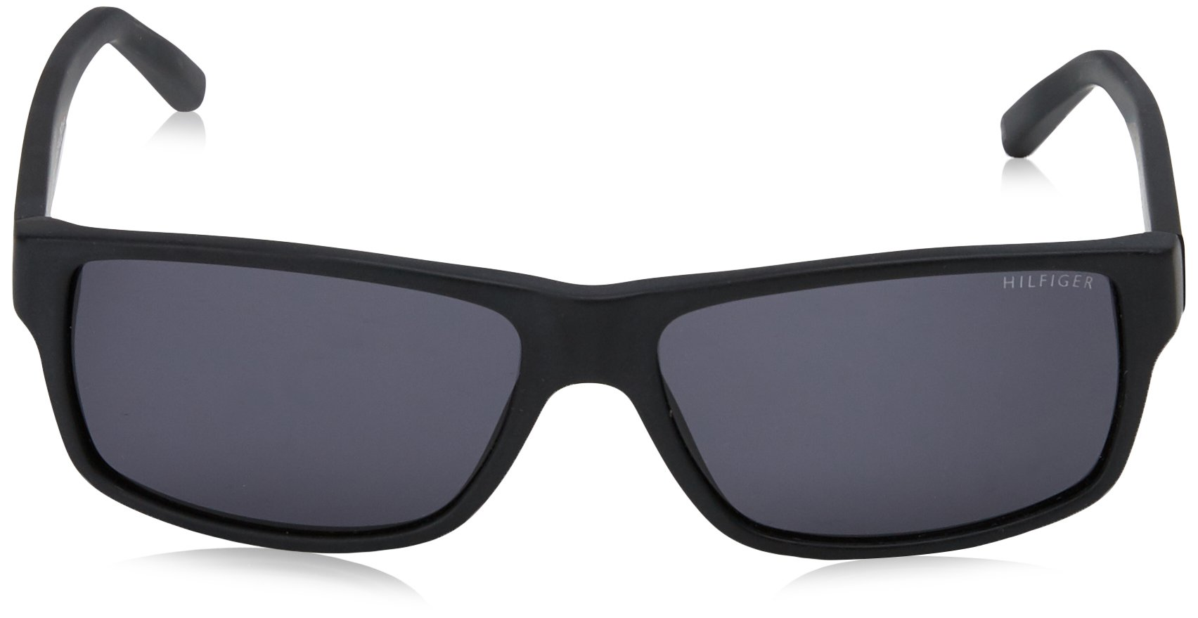 Tommy Hilfiger Sonnenbrille (TH 1042/N/S)