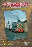 Industry of Steam 4: Southern England