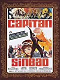 Capitan Sinbad [IT Import] kostenlos online stream