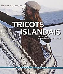 Tricots islandais