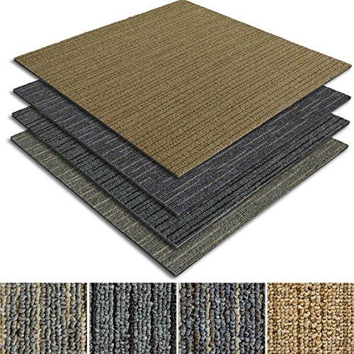 dalles-de-moquette-casa-purar-50x50cm-resistant-et-insonorisant-sans-colle-4-design-raye-imelda-marr