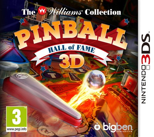 pinball-hall-of-fame-importacion-italiana