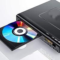 Neuerscheinungen Die Beliebtesten Neuheiten In Dvd Player Rekorder