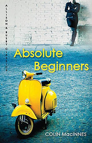absolute-beginners
