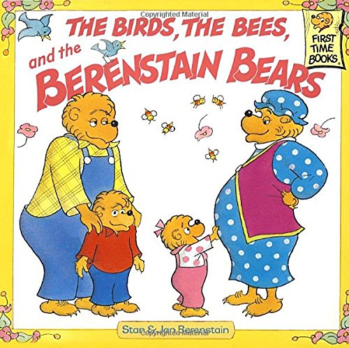 The Birds and the Bees and the Bears