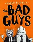 Bad Guys: 01