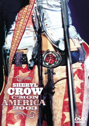 c-mon-america-2003-edizione-germania
