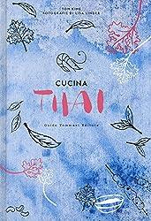 I 5 migliori libri sulla cucina thailandese
