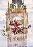 "Afficher ""Ekhö, monde miroir n° 7<br /> Swinging London"""