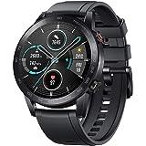 HONOR Smartwatch Magic Watch 2 Orologio Fitness Tracker Uomo Donna Smart Watch, 5 ATM Smart Watch Cardiofrequenzimetro…