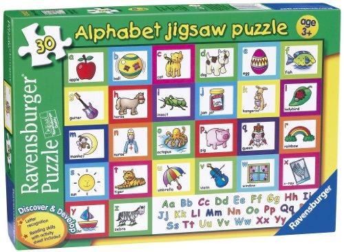 Ravensburger-Alphabet-Puzzle-30pc