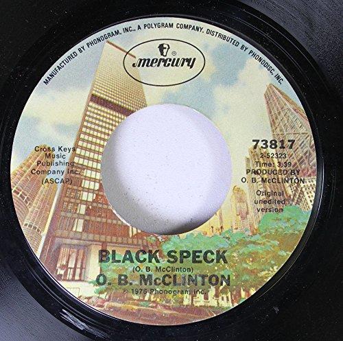 ob-mcclinton-45-rpm-black-speck-happy-day-inn-north-room-309
