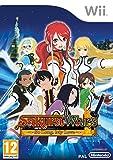 Sakura Wars : So Long, My Love