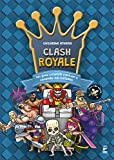 Clash Royale (Portuguese Edition)