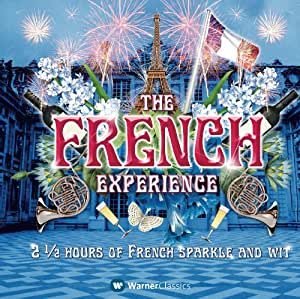 The French Experience