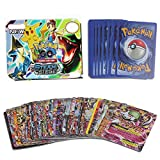 #1: Emob Steam Siege Series Trading Card Game With Metal Box For Kids