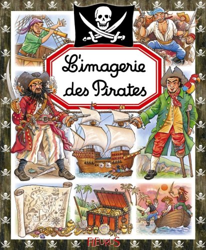"<a href=""/node/6546"">L'imagerie des pirates</a>"