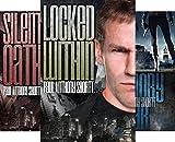 Memory Wars Trilogy (3 Book Series)