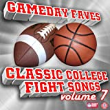 WSU Fight Song - Washington State Cougars (Live)