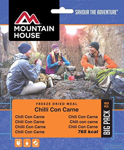 mountain-house-server-grande-2-regalo-chilli-con-carne