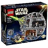 Lego Death Star 75159 (2016 edition) by LEGO