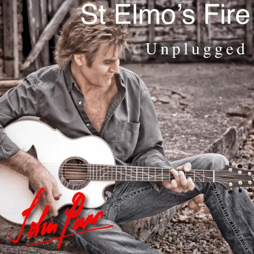 st-elmos-fire-unplugged